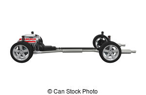 Chassis Stock Illustration Images. 862 Chassis illustrations.