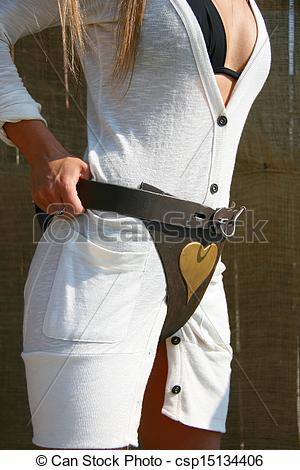 Chastity belt Stock Photos and Images. 17 Chastity belt pictures.