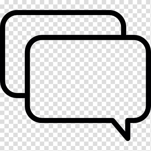 Computer Icons Conversation Online chat Symbol Encapsulated.