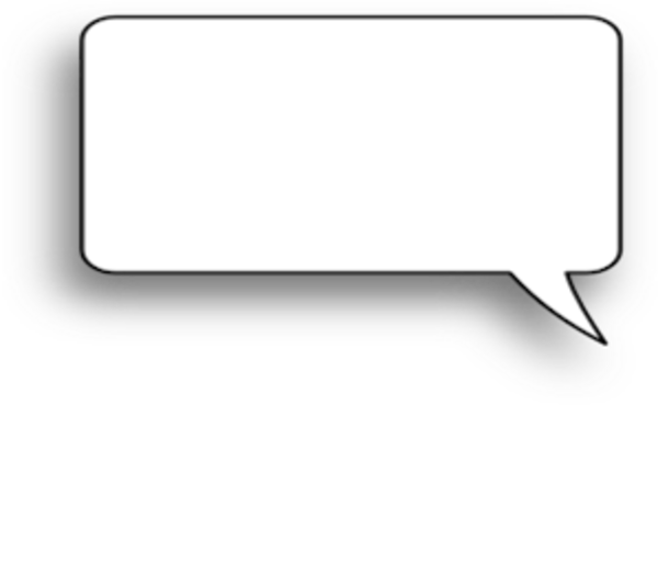 Free Speech Bubble Png, Download Free Clip Art, Free Clip Art on.