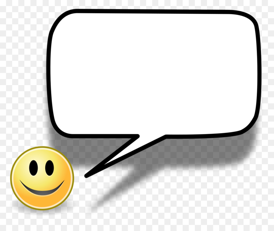 Chat Icontransparent png image & clipart free download.