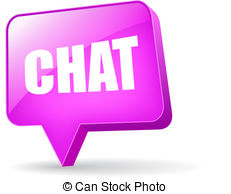 Chat room Vector Clipart EPS Images. 1,318 Chat room clip art vector.