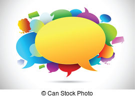 Chat Vector Clipart EPS Images. 72,607 Chat clip art vector.