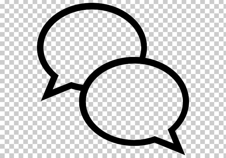 Speech Balloon Computer Icons Online Chat PNG, Clipart.