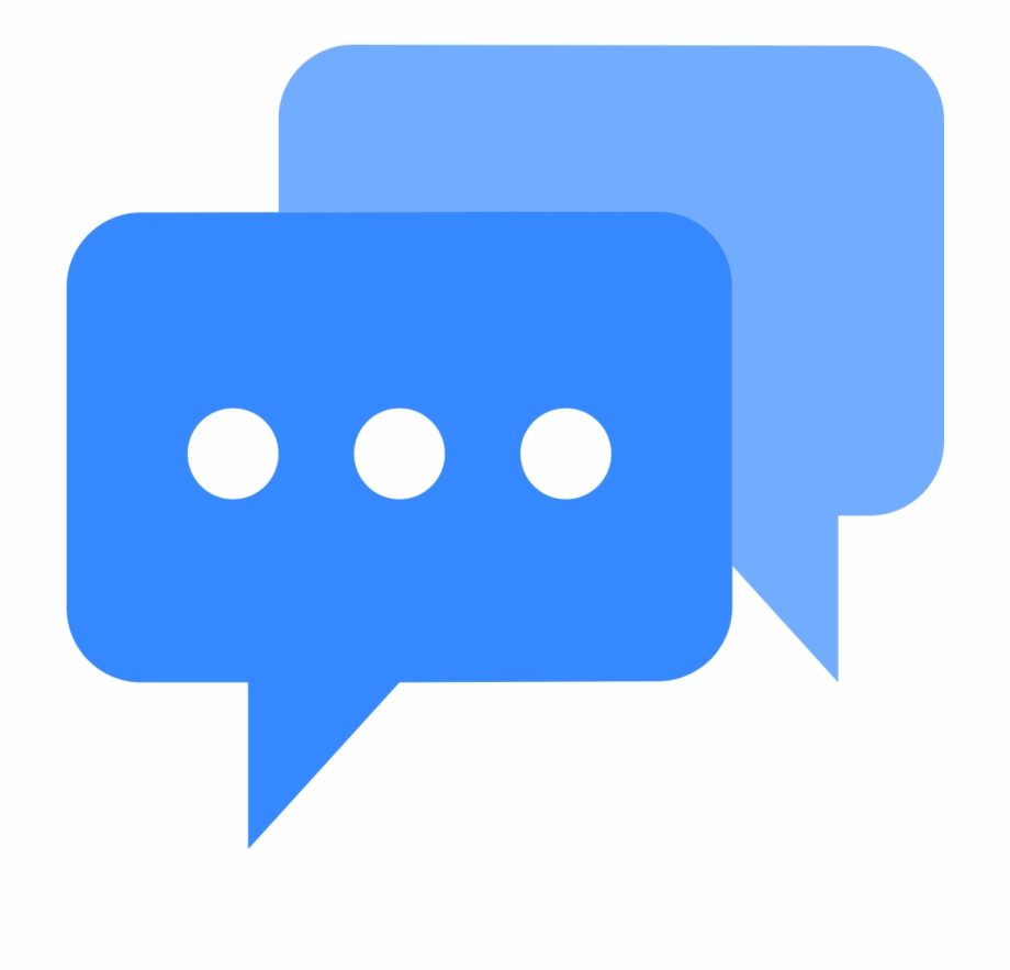 Chat Png Icon Free Download Searchpng.