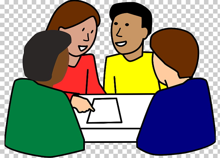 Discussion group Online chat , Play Group PNG clipart.