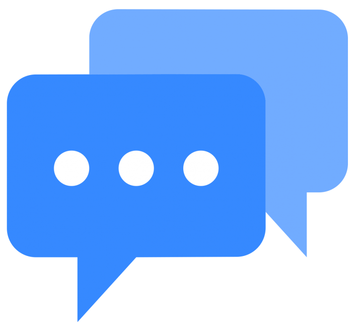 Chat PNG Icon Free Download searchpng.com.