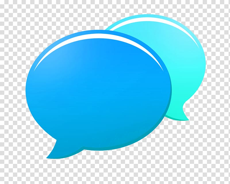 Online chat Computer Icons Chat room , quality transparent.