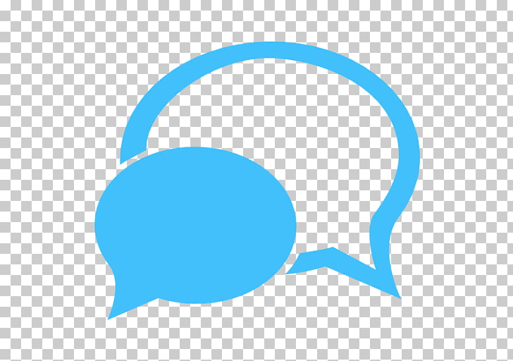 LiveChat Online chat Computer Icons Chat room , 交通 PNG.