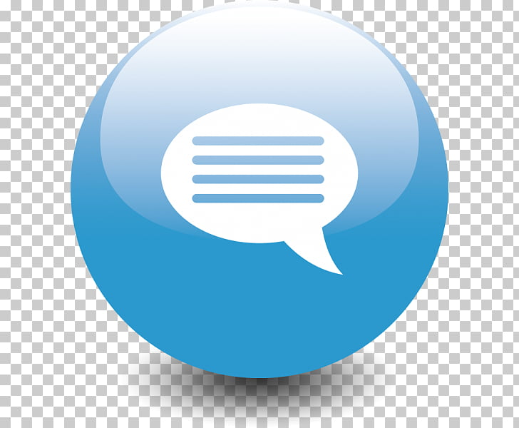 Internet forum Computer Icons Website Chat room, Icon Forum.