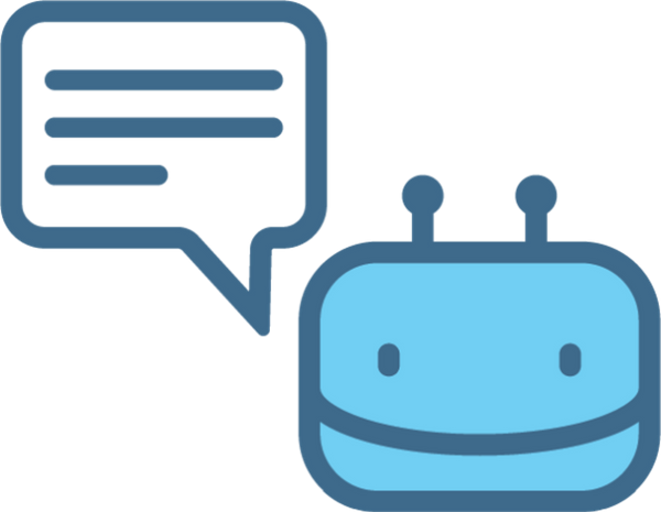 What you need to know about Chatbots, at a minimum.