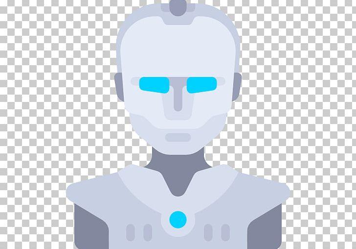 Computer Icons Robotics Internet Bot Chatbot PNG, Clipart.