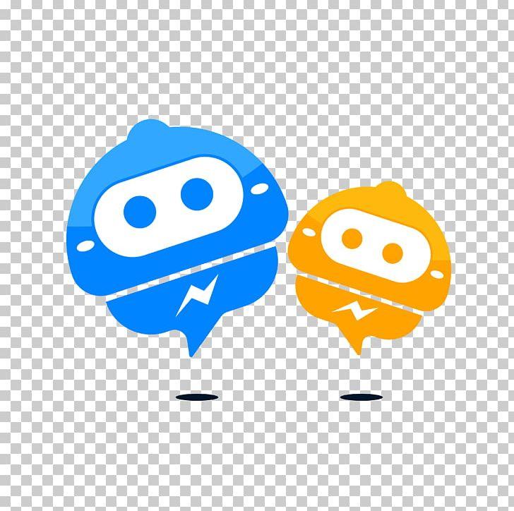 Chatbot Internet Bot Facebook Messenger Online Chat Business PNG.