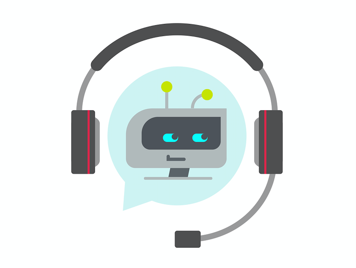 Why automating your customer service with a chatbot is the answer to.