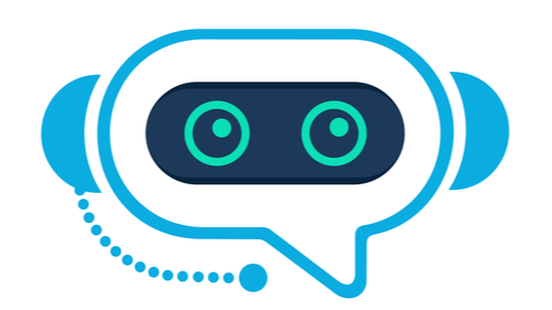 The Future Is Now: How Chatbots Streamline Lead Gen and Sales.