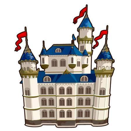 253 Mansion Chateau Stock Illustrations, Cliparts And Royalty Free.