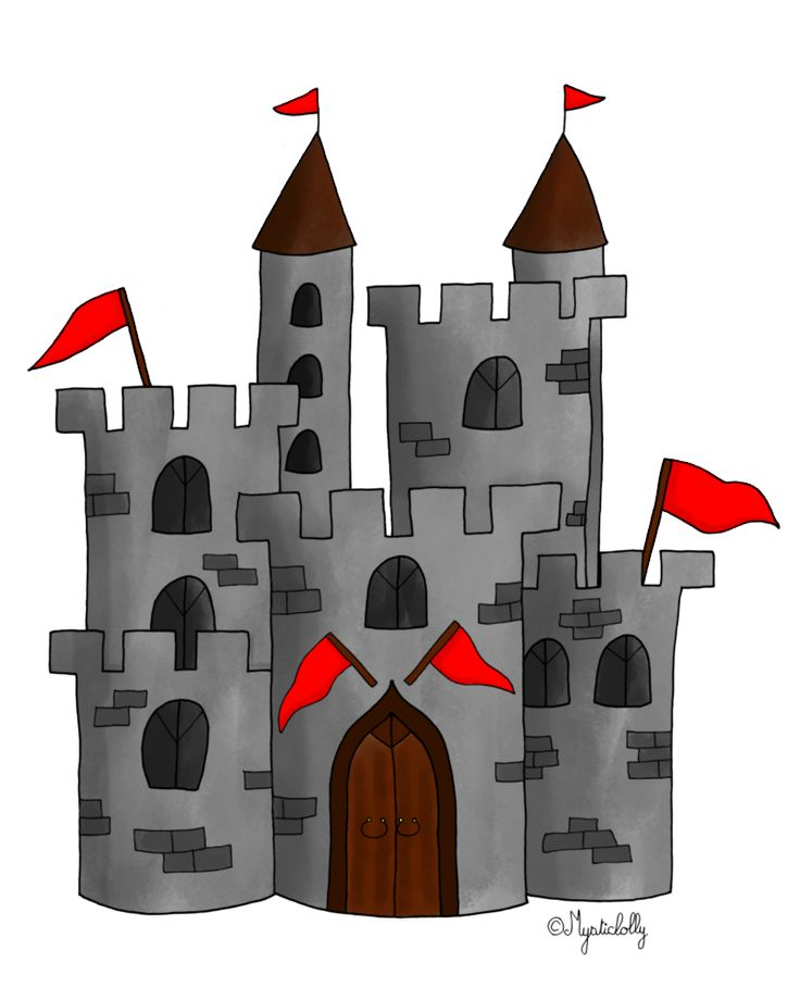 Clipart fort ave.