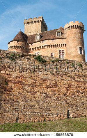 Quercy Stock Photos, Images, & Pictures.