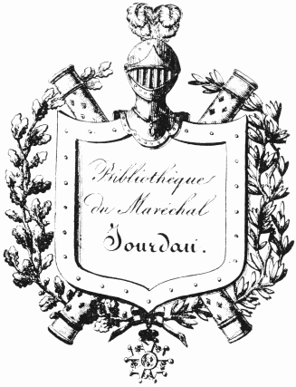 The Project Gutenberg eBook of French Book.