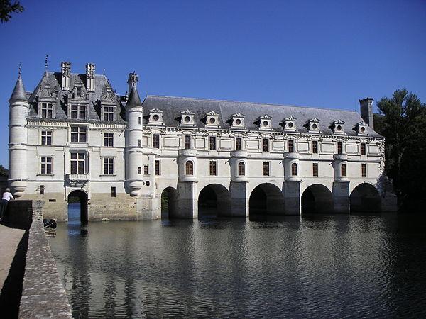 Projet:Châteaux.