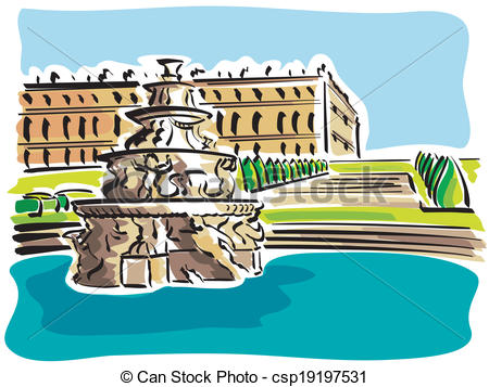 Versailles Illustrations and Stock Art. 102 Versailles.