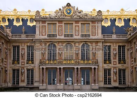 Versailles Stock Photo Images. 1,919 Versailles royalty free.