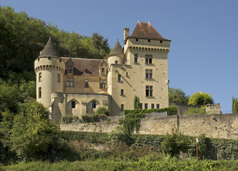 File:Château Malartrie.jpg.