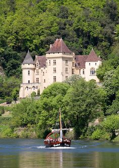 Chateaus, Frances o'connor and Photos on Pinterest.