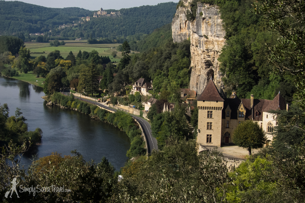 Five Highlights of Dordogne — Simply Sara Travel.