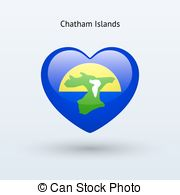 Chatham Vector Clipart EPS Images. 27 Chatham clip art vector.