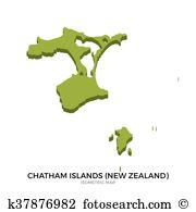 Chatham Clip Art Illustrations. 24 chatham clipart EPS vector.