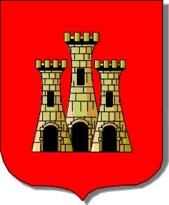 Guillaume Artaud d'Aix (c.1176.
