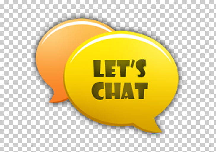 Chat room Online chat Online dating service Xat, others PNG.