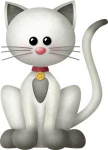 KAagard_FurbabiesCats_Cat1A.png.