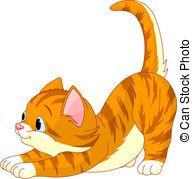 Images et Illustrations de Chat. 80 698 illustrations de Chat.