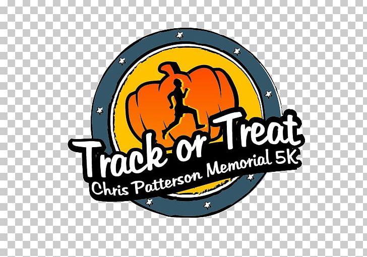 Logo Chattahoochee Valley Community College Event Management.