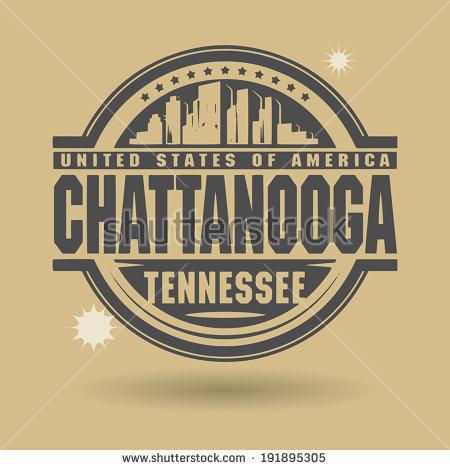Chattanooga Stock Vectors, Images & Vector Art.