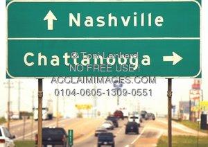 Chattanooga clipart.