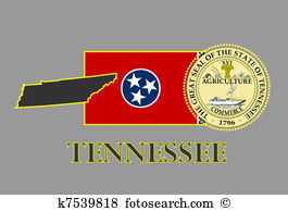 Chattanooga Clipart Royalty Free. 5 chattanooga clip art vector.