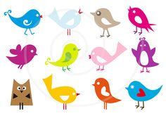 Chatter 20clipart.