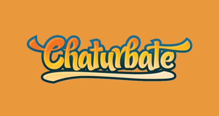 Chaturbate Review & Discount.