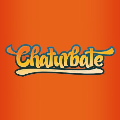 chaturbate logo 10 free Cliparts | Download images on Clipground 2021