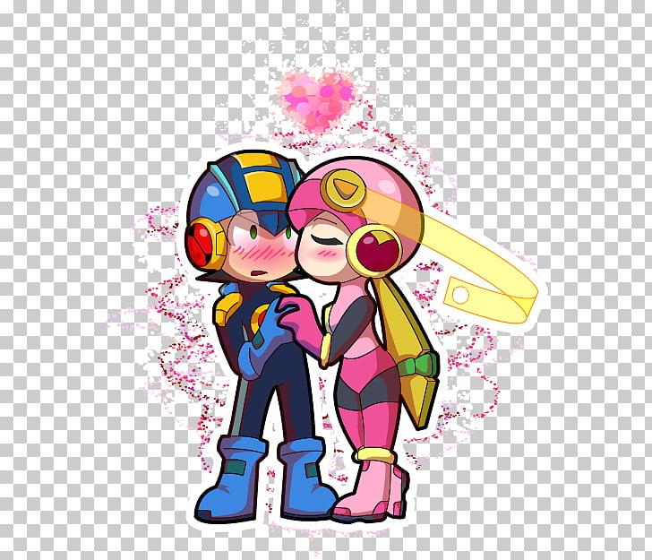 Mega Man & Bass Proto Man Chaud, carpet beetle bites PNG.