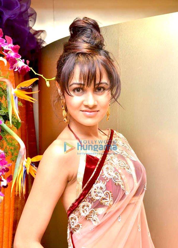 Yuvika chaudhary clipart.