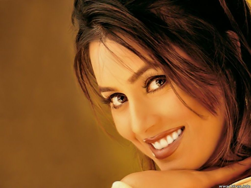 Mahima chaudhary clipart.