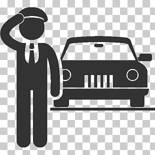 Taxi Party bus Chauffeur Car, taxi driver PNG clipart.