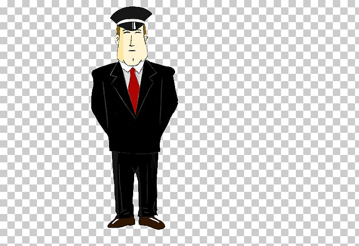 Chauffeur Bus Taxi driver Transport, bus PNG clipart.