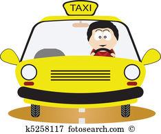 Chauffeur Clip Art Royalty Free. 237 chauffeur clipart vector EPS.