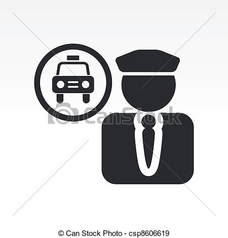 Chauffeur Stock Illustration Images. 372 Chauffeur illustrations.
