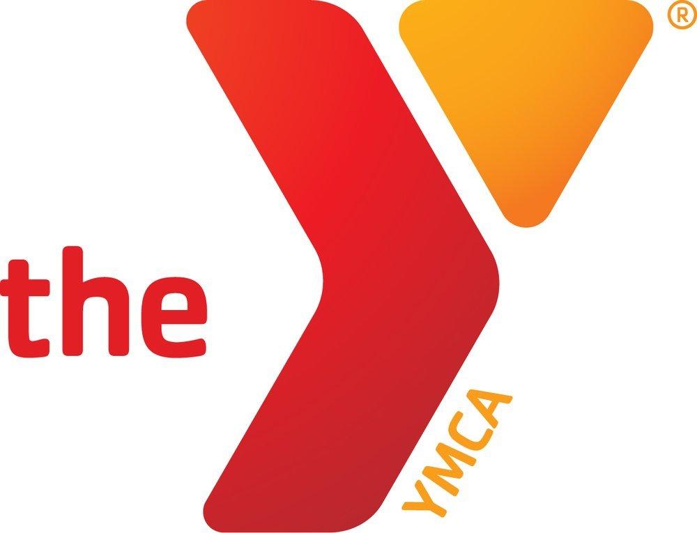 El Camino YMCA.